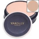 Yardley London Pressed Powder 20g