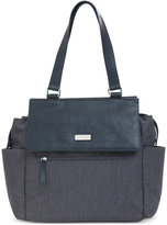 Carter's Modern Tote Diaper Bag