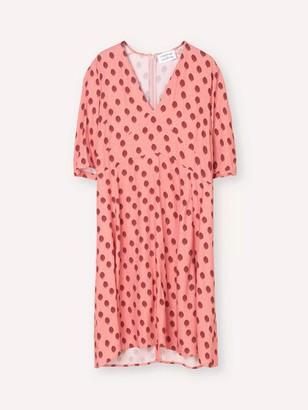 Libertine-Libertine Rose Candy Dress - XS .