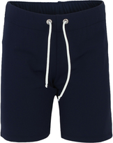 Trunks Petit Crabe Navy Swim Shorts