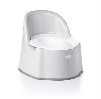 OXO Tot Potty Chair, Grey