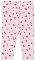 Esprit Baby Girls' Jucy Leggings,(Manufacturer Size: 62)