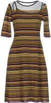 M Missoni Short dresses - Item 34750938