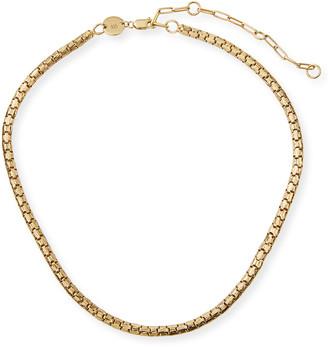 Jennifer Zeuner Jewelry Katia Cain Necklace