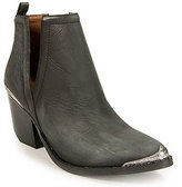 Jeffrey Campbell Cromwell - Distressed Bootie
