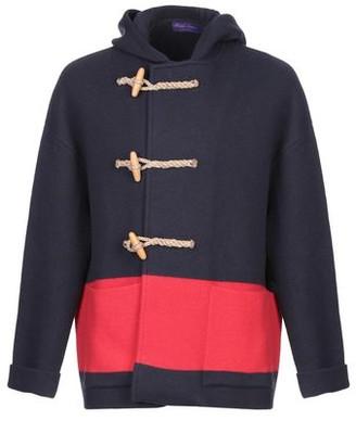 Ralph Lauren Purple Label Coat