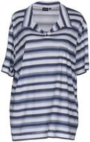 Paul Smith Polo shirts - Item 12050129