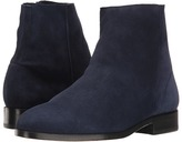 Paul Smith Brooklyn Boot Women's Boots
