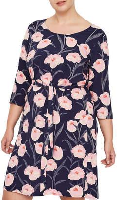 Junarose Emelie Dress