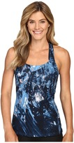 Lucy Fitness Fix Tank Top