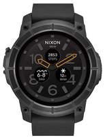 Nixon Smartwatch - Item 58033055