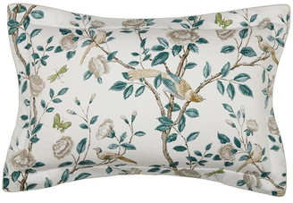 Sanderson Andhara Oxford Pillowcase