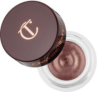 Charlotte Tilbury Eyes To Mesmerize Cream Eyeshadow