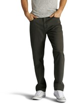 Lee Men's Extreme Motion Stretch Athletic-Fit Jeans