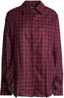 Petersyn Shirts - Item 38864532SM