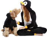 Asstd National Brand Penguin One Piece Pajama