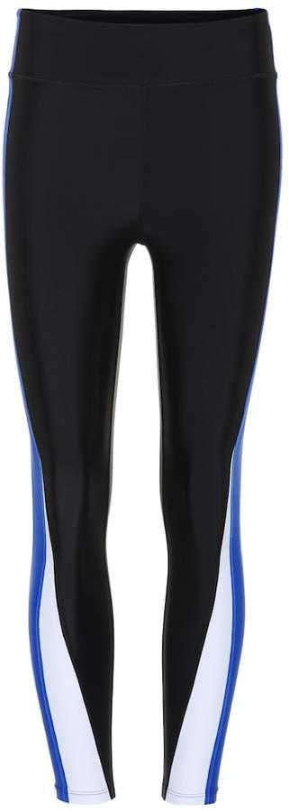 9cbd2b6b9c6b30 Gym Leggings - ShopStyle UK