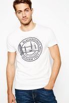 Jack Wills Wentworth T-Shirt