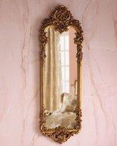 Vince Sophia Rectangular Dressing Mirror