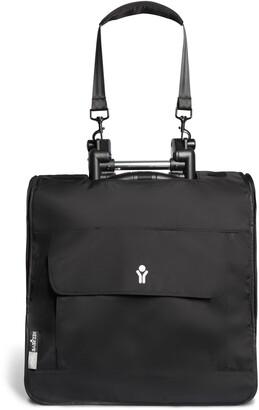 BabyzenTM YOYO Stroller Travel Bag