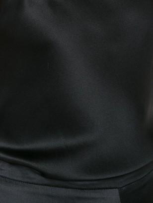 Voz Liquid camisole