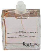 Paul Smith Extreme by Eau De Toilette Spray (Tester) for Women - 100% Authentic