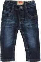 Levi's Denim pants - Item 42459609