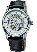 Oris Artelier Skeleton Watch 01734767040510752170FC
