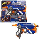 Hasbro Nerf N-Strike Elite Firestrike Dart Blaster