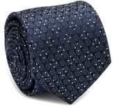 Cufflinks Inc. Men's Darth Vader Dot Tie