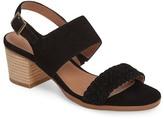 Caslon Carden 2 Sandal (Women)