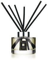 Jo Malone TM) 'Lime Basil & Mandarin' Scent Surround(TM) Diffuser