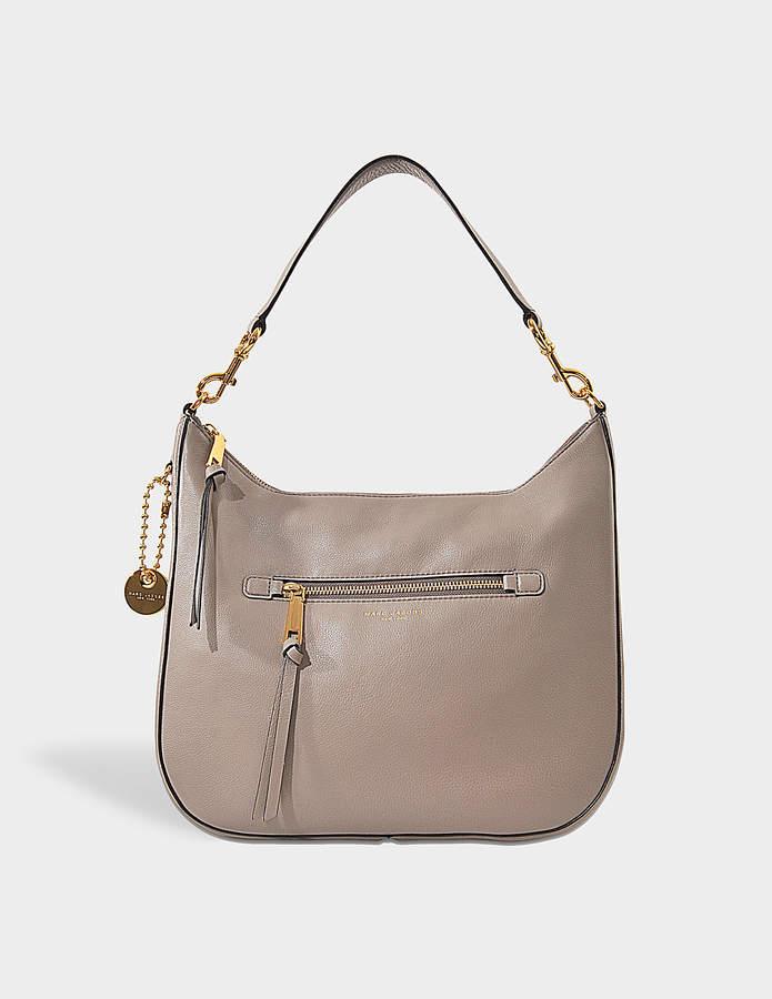Marc Jacobs Recruit Hobo bag