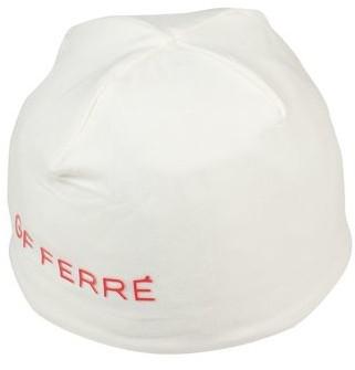 Gianfranco Ferre Hat