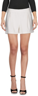 Marciano Shorts