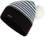 Sweaty Betty Freestyle Ski Bobble Beanie