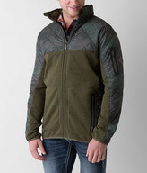 Burton Pierce Jacket