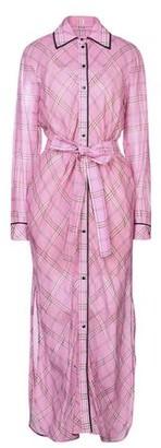 Victoria Victoria Beckham Long dress