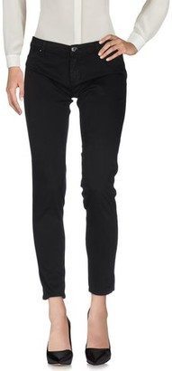 FIFTY FOUR Casual trouser