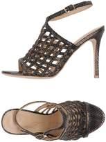 Lola Cruz Sandals - Item 11159961