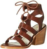Sol Sana Women's Rudey Heel Dress Sandal