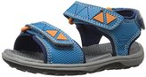 See Kai Run Mackinac Adjustable Sandal (Toddler/Little Kid)