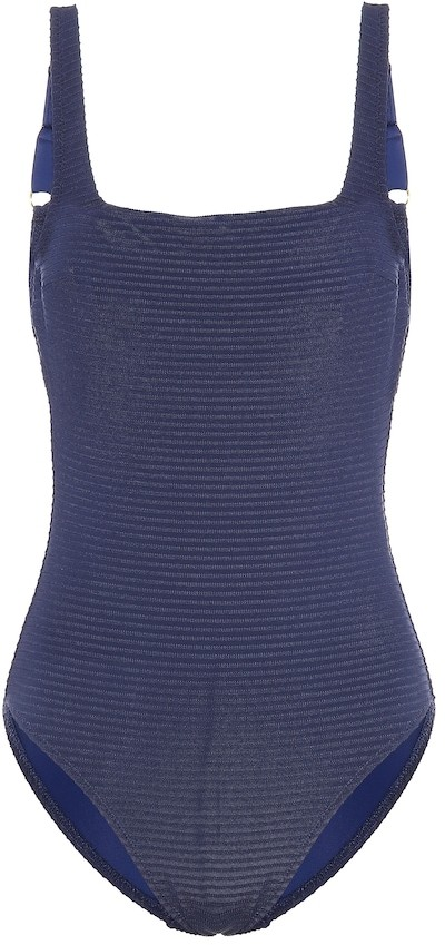 f255a2d468a Heidi Klein One Piece Swimsuits - ShopStyle