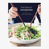 ABC Home Naturally Nourished by Sarah Britton