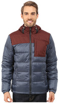 Prana Tanner Down Jacket