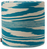 Missoni Home Neuss Pouf