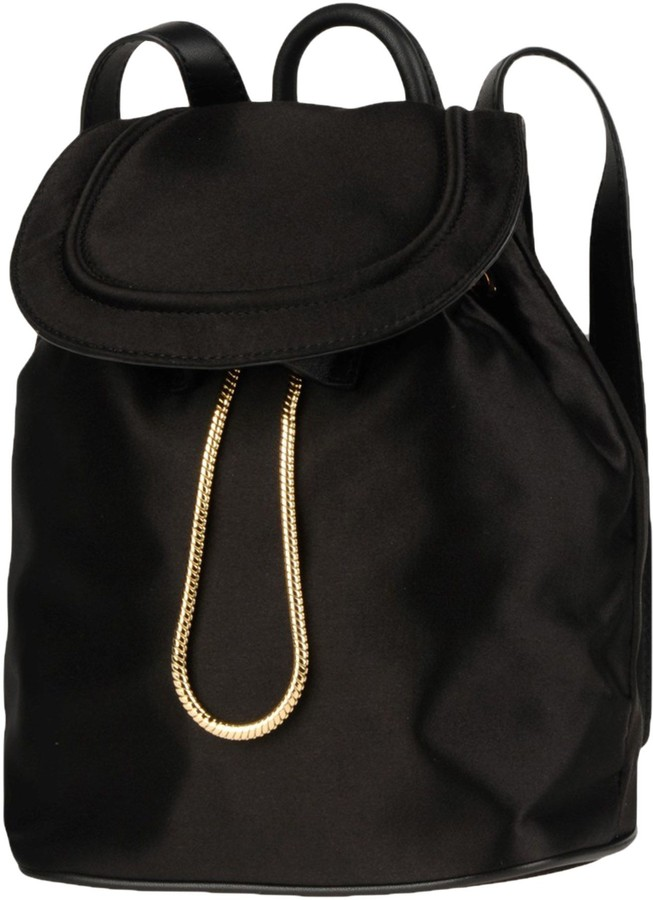 Diane von Furstenberg Backpacks & Fanny packs