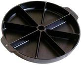 Nordicware Nonstick 9 1/2-in. Scottish Scone/Cornbread Pan
