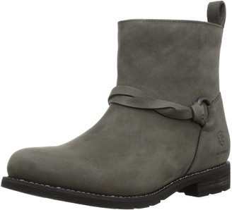 Ariat Women's Witney H2O Work Boot