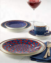 Wedgwood Byzance Collection Dinner Plate